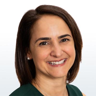Elizabeth Montero-Cefalo