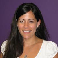 Mindy Becker