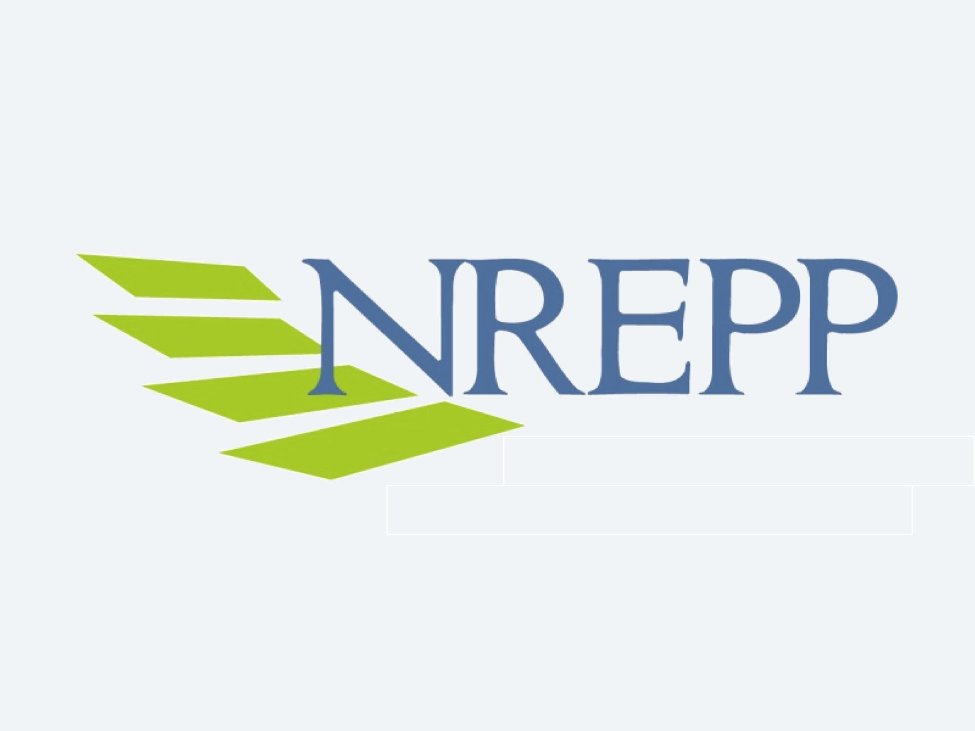NREPP