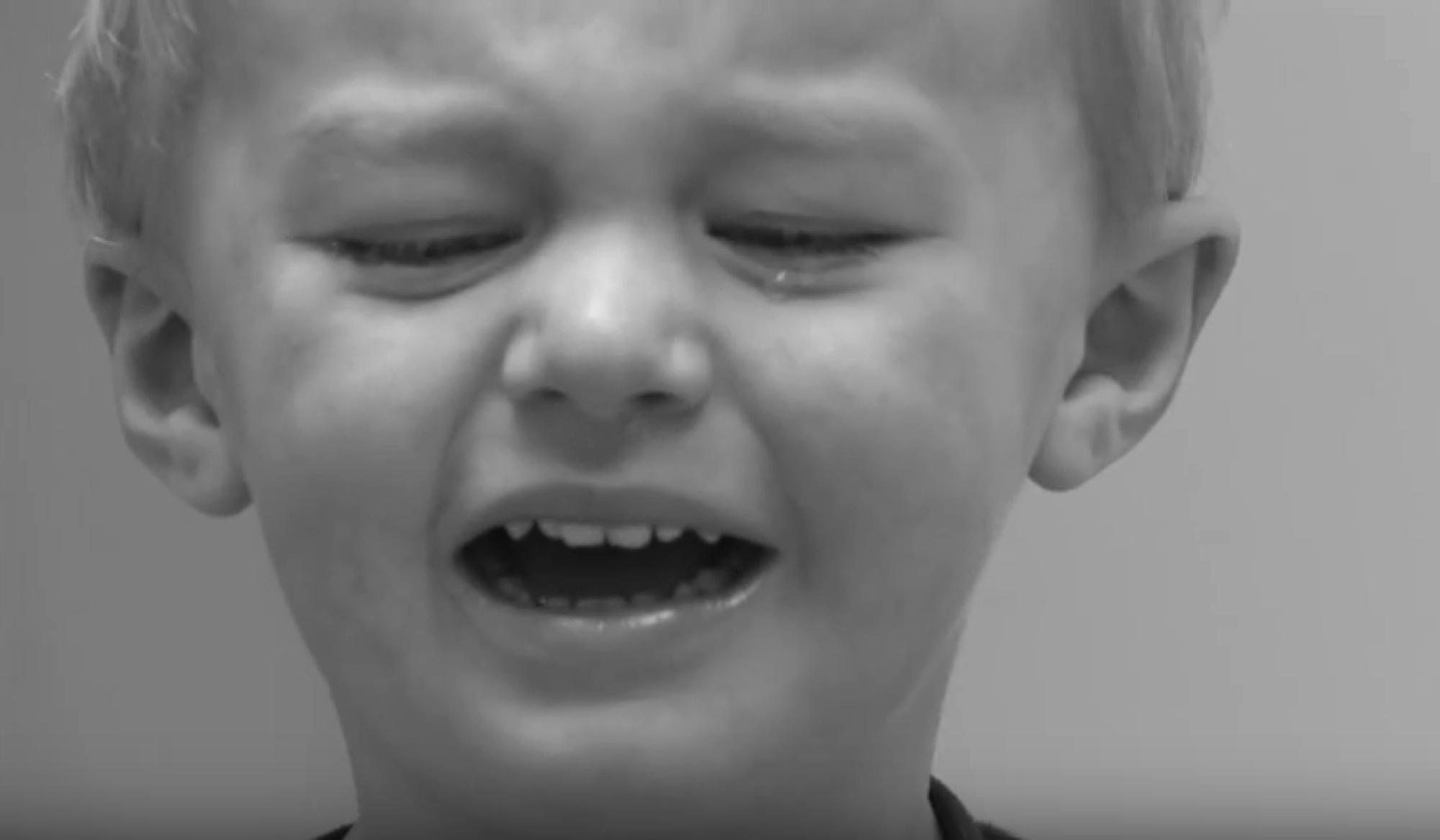 Are Children safe in Preschool