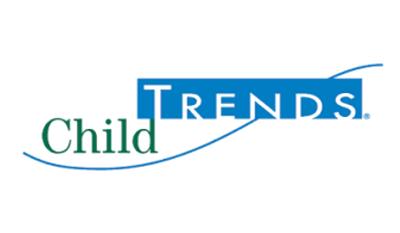 Child Trends