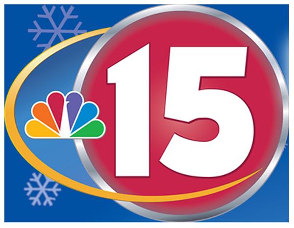NBC-15