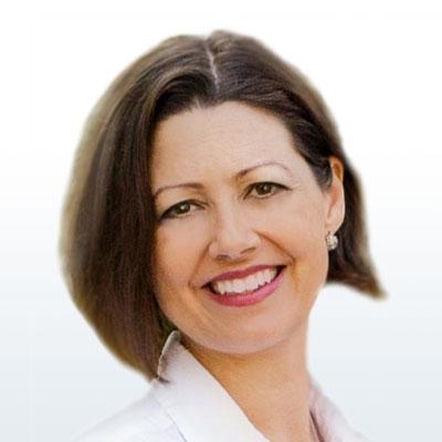 Julie Ruffo