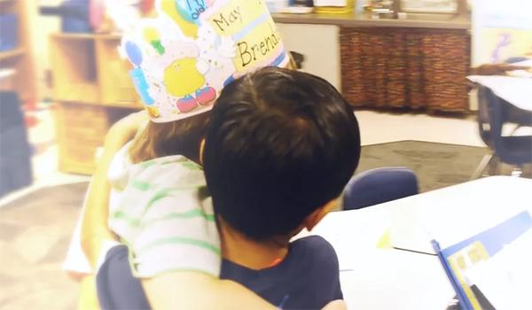 Twinkle, Twinkle Literacy Pack