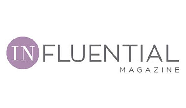 InFluential Magazine