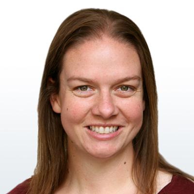 Sarah Catherine Rhodes