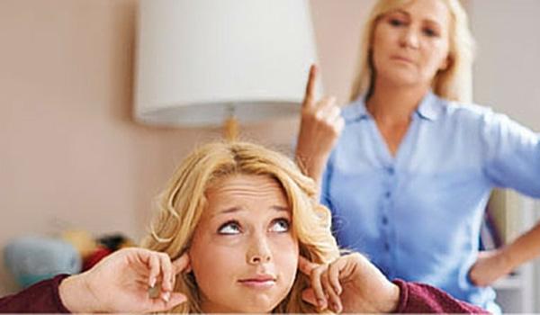 Conscious Discipline for Teens