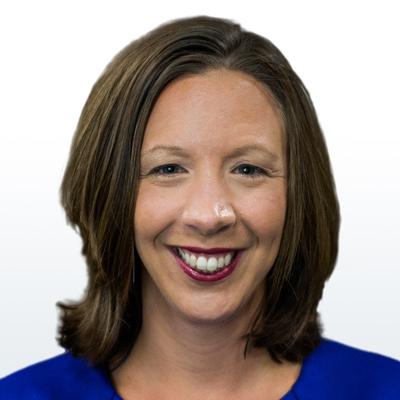 Amy Niemeier