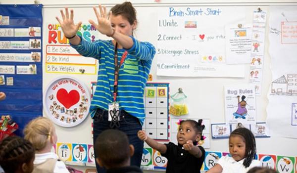 eSchool News - Langley