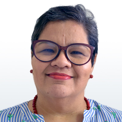 Gina de Kort