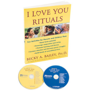 I Love You Rituals Value Pack