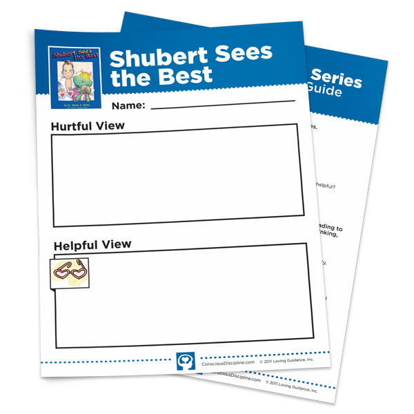 Shubert Extension: Sees Best