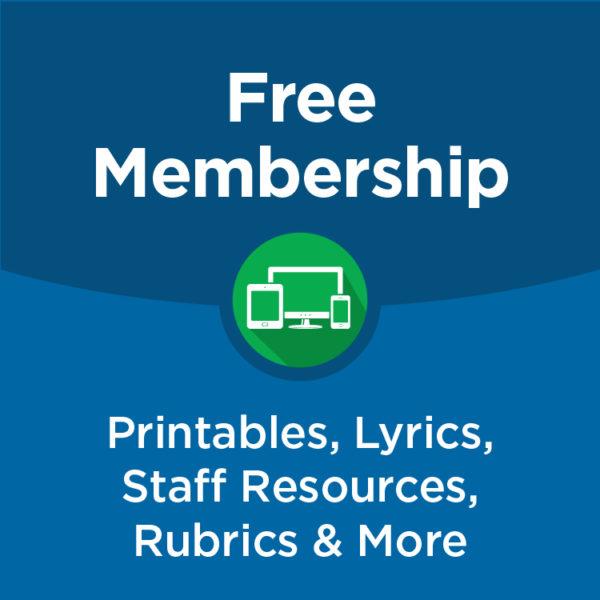 Product: Free Membership