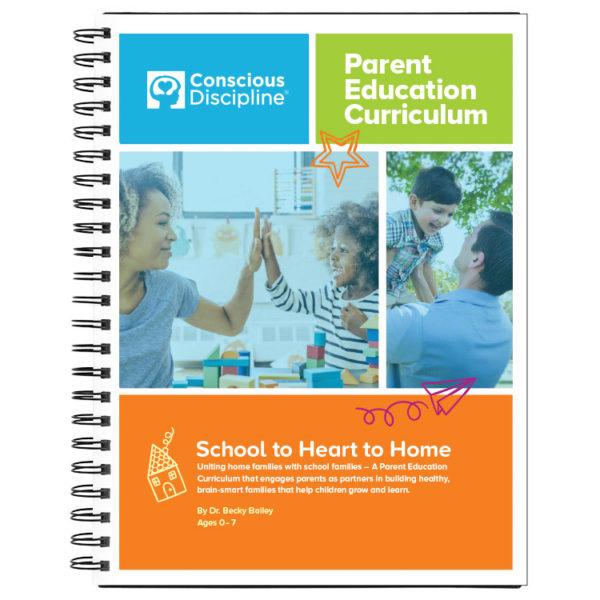 Parent-Ed-Curriculum-Guide