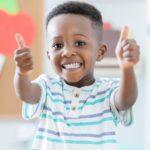 Conscious Discipline Promotes Kindergarten Readiness in Baltimore