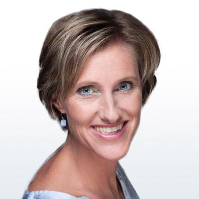 Jozee Aardenburg
