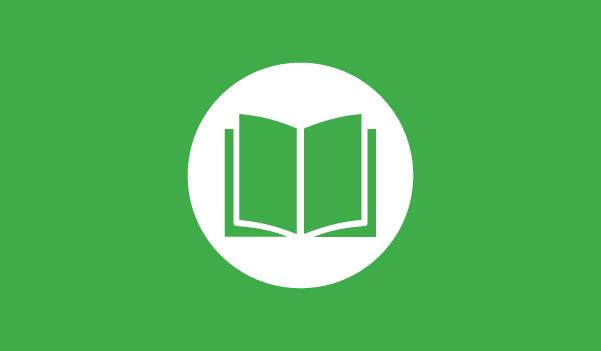 Book Portal Icon