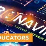 For Educators: Covid-19 Support