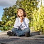 Deseo Bien y Prácticas de Respiración