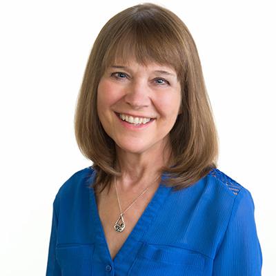 Conscious Discipline Master Instructor Amy Speidel profile photo