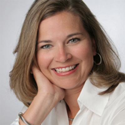 Conscious Discipline Master Instructor Jill Molli profile photo
