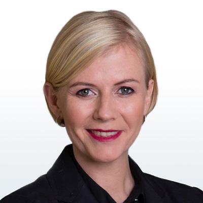 Mandy Herold