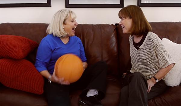 Managing Emotional Mayhem - Happiness: Coach Kids Through It - video thumbnail