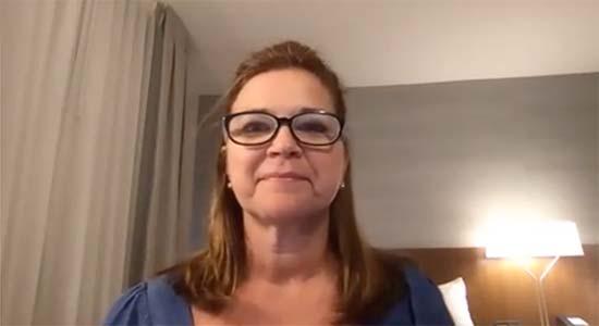 Jill Molli