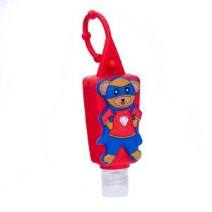 Jaden-Bear-Germ-Blaster-Hand-Sanitizer