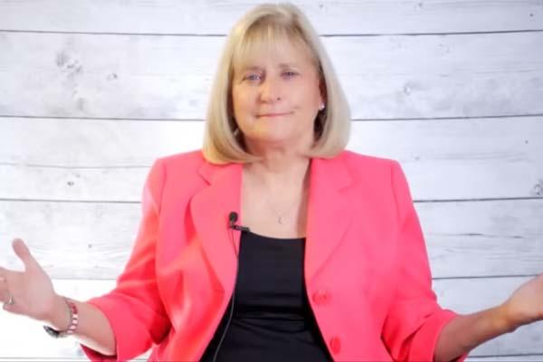 Dr-Becky-Bailey-webinar